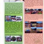 Newsletter December-January 2013-14