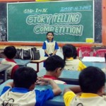 storytellingcompetition1