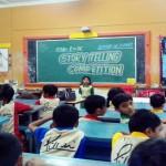 storytellingcompetition1