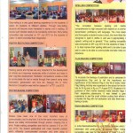 Newsletter June-August 2013-14