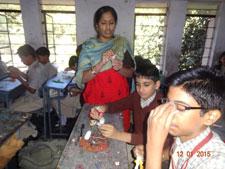 flower-making-workshop