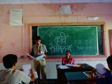hindi-kavi-samelan