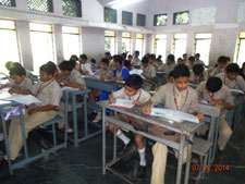 innovative-english-exam
