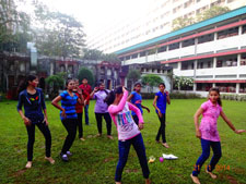 interhouse-dance-competition