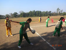 interhouse-volleyball-match