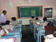 maths-olympiad-exam