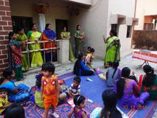 parents-interaction-programme