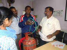safety-awareness-programme