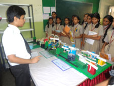 scienceexhibition