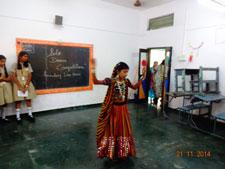 solo-dance-competition