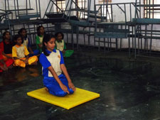 yogacompetition