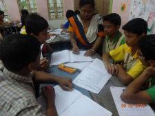 studycircle7
