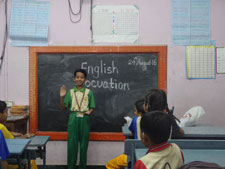 english-elocution
