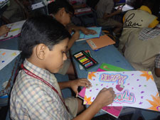 greeting-card-making-competition