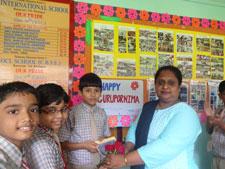 guru-poornima-celebration