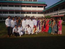 maharashtra-day