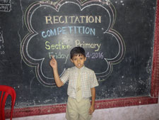 poem-recitation-competition
