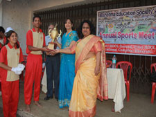 sports-day-2016