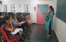 Teachers Orientation Programme