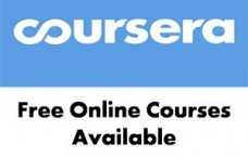Free Coursera Courses: A Pillai Group Initiative